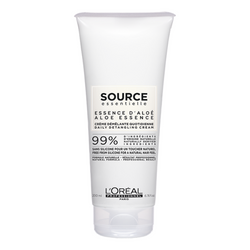 Soin Quotidien Source Essentielle Conditionner 200 ml