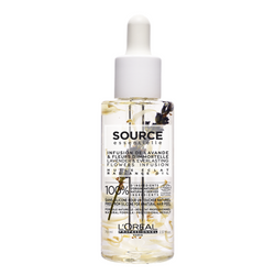 Soin Source Essentielle Huile Eclat 70 ml