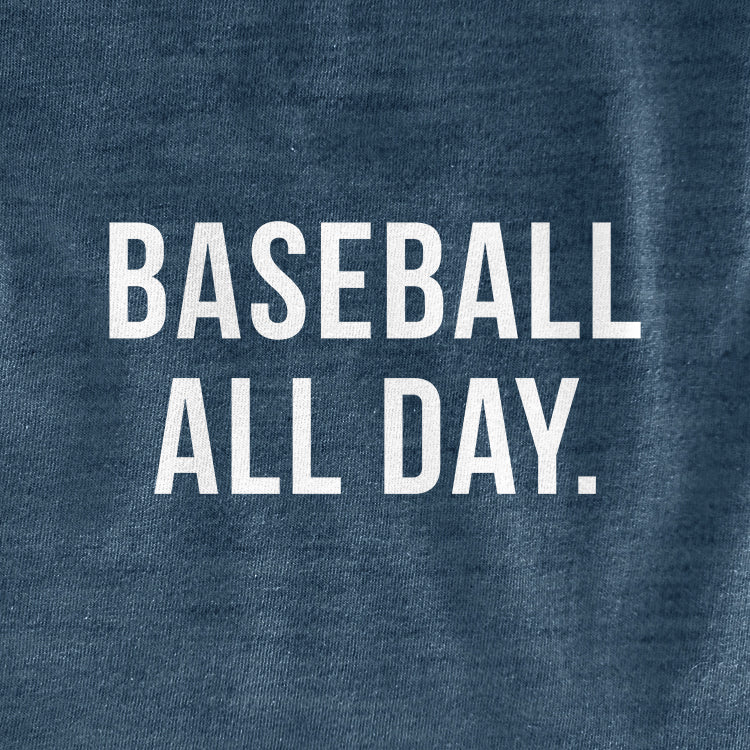 Baseball All Day