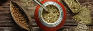 CRSPC Wholesale | Bulk Yerba Mate & Mate Blends