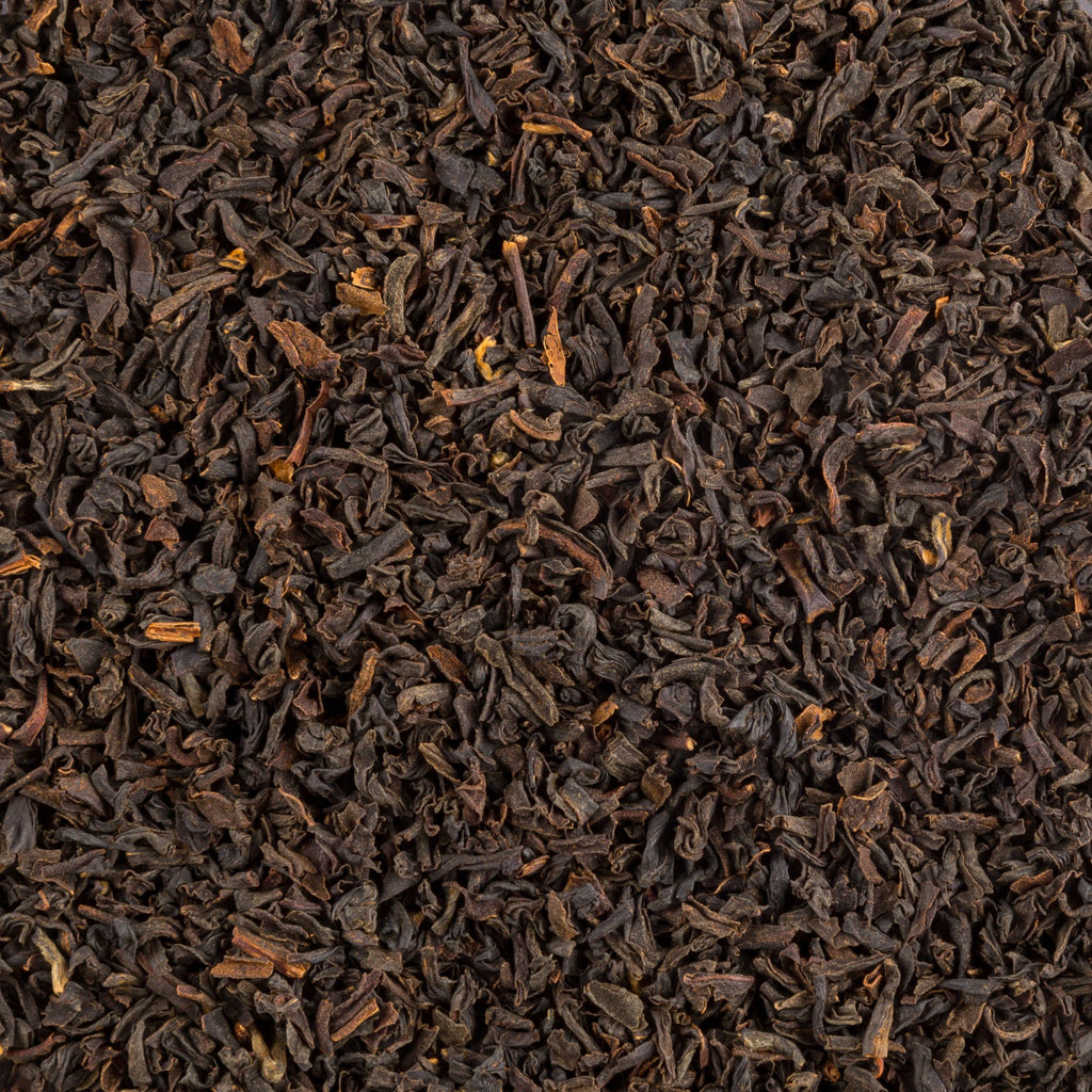 CRSPC Wholesale | Assam Satrupa Estate, Organic