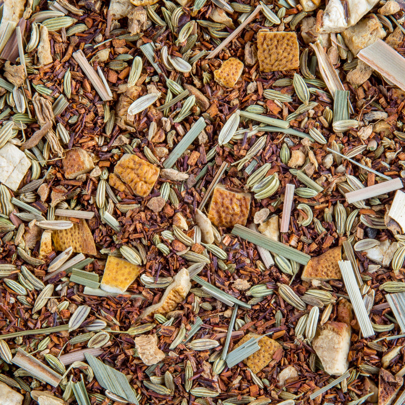Chesser Roe Bulk Loose-Leaf Digest