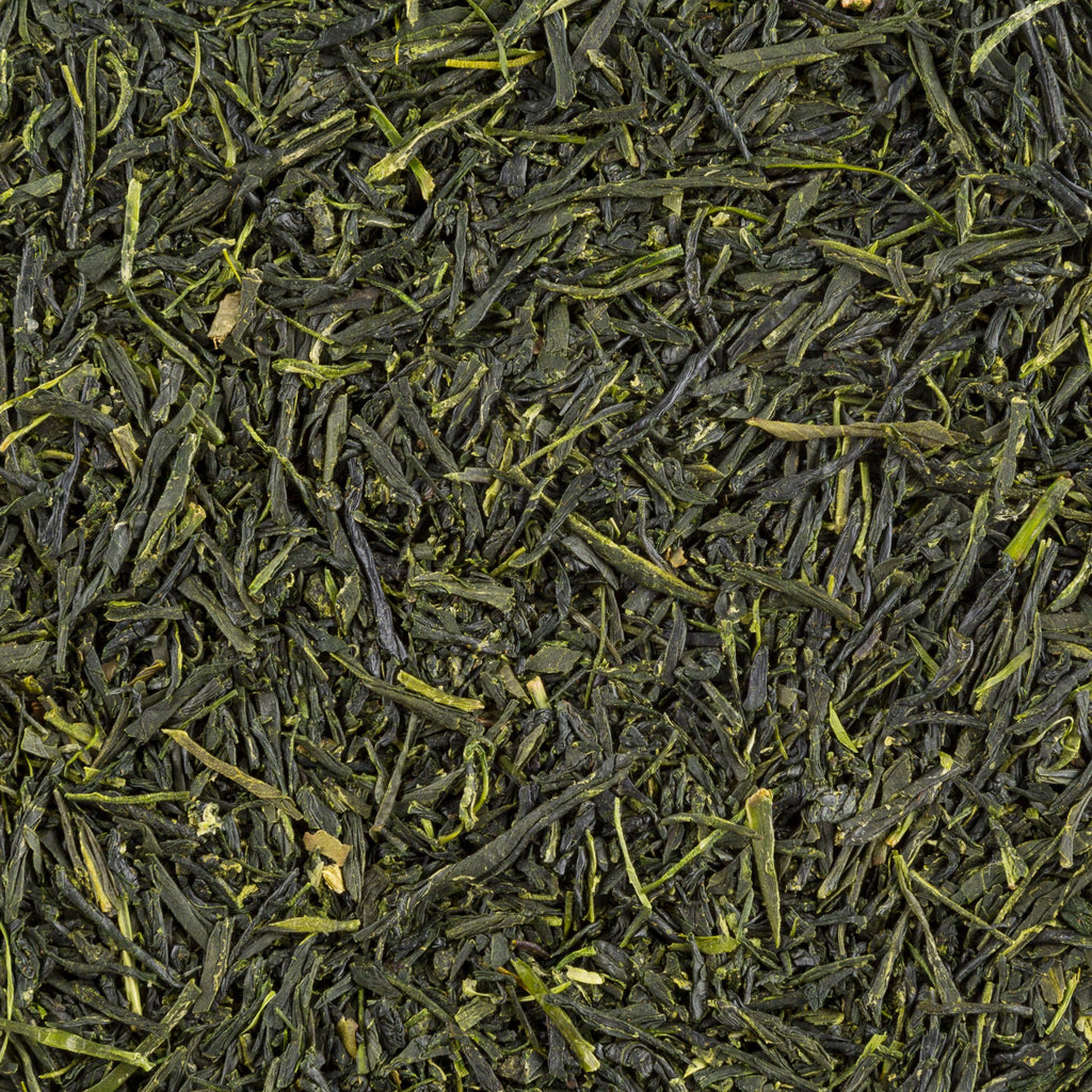 CRSPC Wholesale | Gyokuro