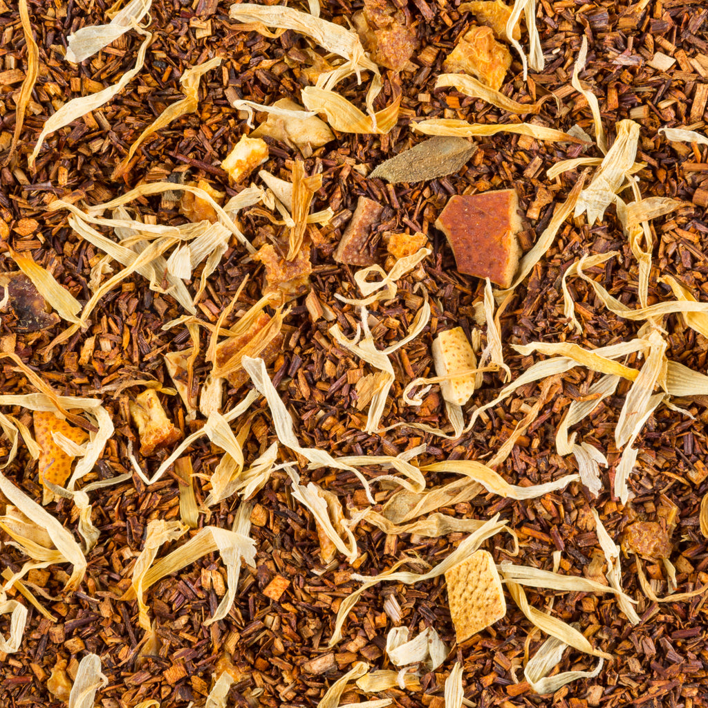 CRSPC Wholesale | Rain Shadow Rooibos
