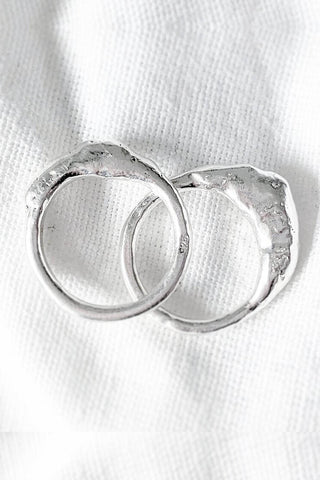 Sea to Summit Ring