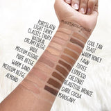L.A. GIRL HD Pro Concealer - Cool Tan