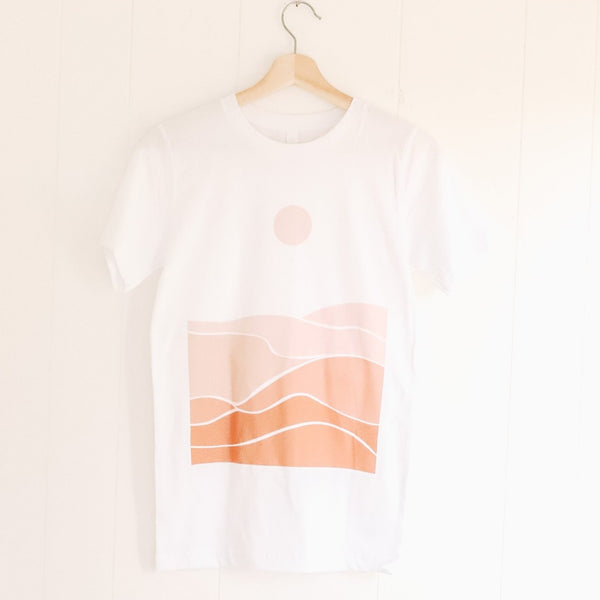 Baby Sunrise T-shirt
