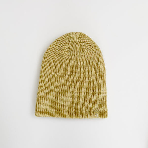 Growth in Grace Beanie