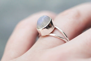 Totality Ring
