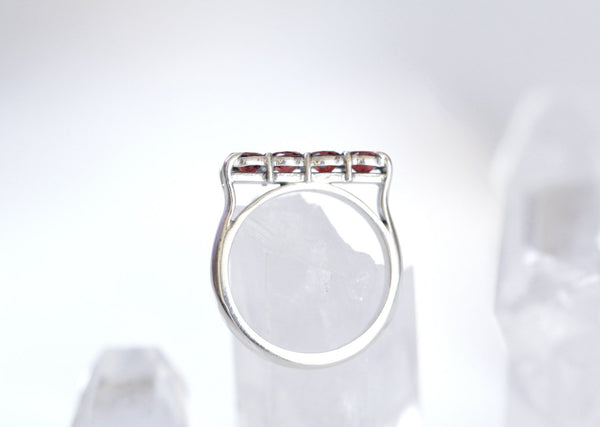 Searcher Ring