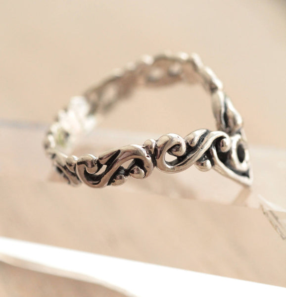 Destiny Ring