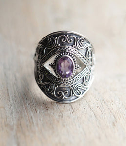 Eurilay Ring