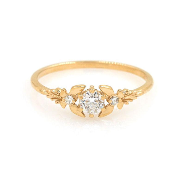 Diamond Fairy Ring