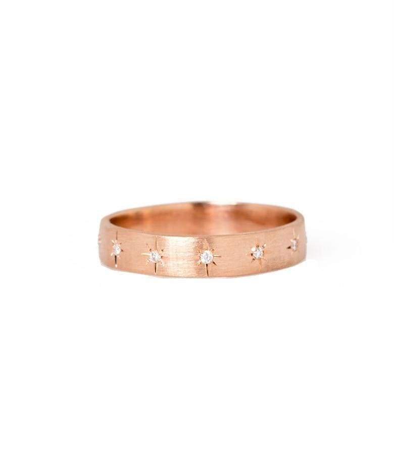 Star Eternity Band*** - LoveAudryRose.com