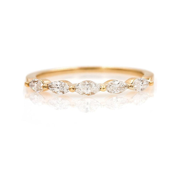 White Diamond Sun Band - LoveAudryRose.com