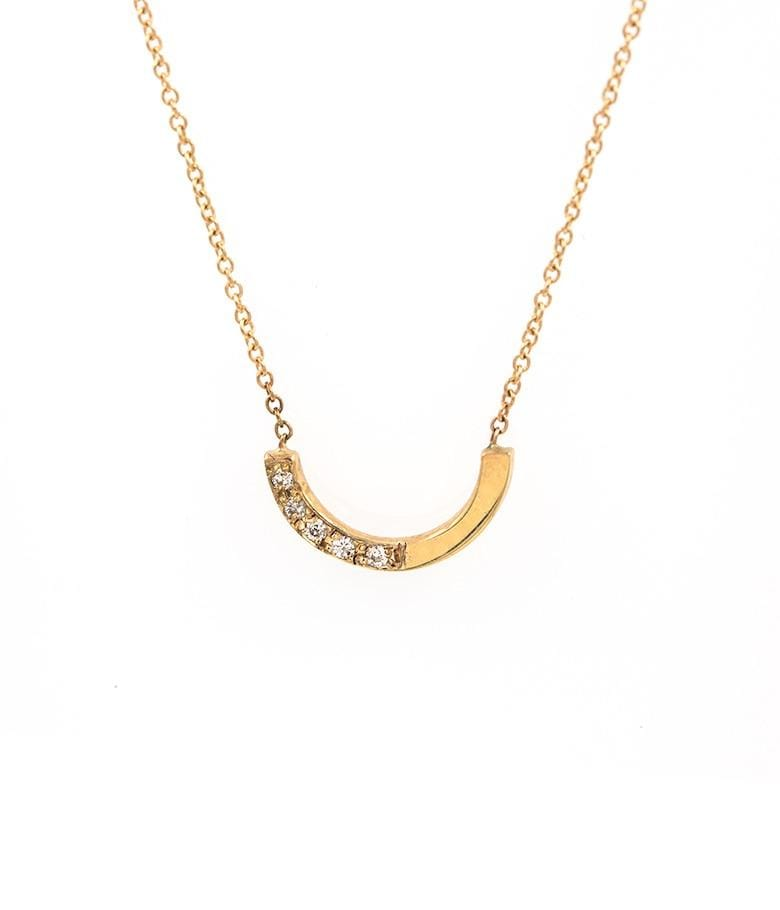 Alwa Necklace