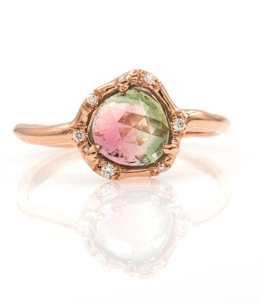 Cosmic Light Ring - LoveAudryRose.com
