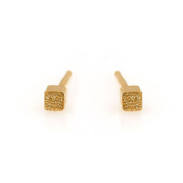 Dusted Element Studs - LoveAudryRose.com