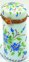 Tall Cylinder-traditional-Artoria-Limoges Box Boutique