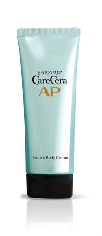 AP Face & Body Cream 70 g
