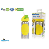 Hot-Tot Insulated Toddler Bottle 9oz