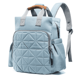 Kenneth Diaper Backpack