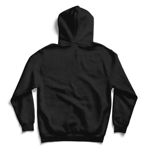 Auto Syst. Hoodie