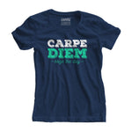 Carpe Diem Women T