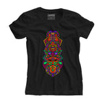 Shamanic Spirit Women T