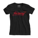 Anthikallu Women Tee