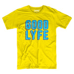 Good Lyfe T-Shirt - loomful