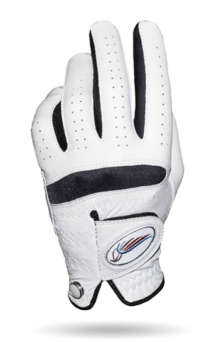 Kelken Pro Air Grip Golf Glove