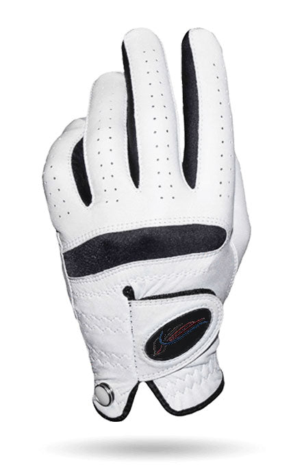 Men's Pro Air Grip Golf Glove
