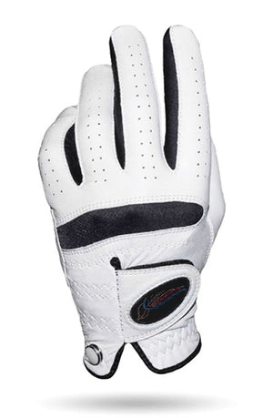 Women's Pro Air Grip Golf Glove