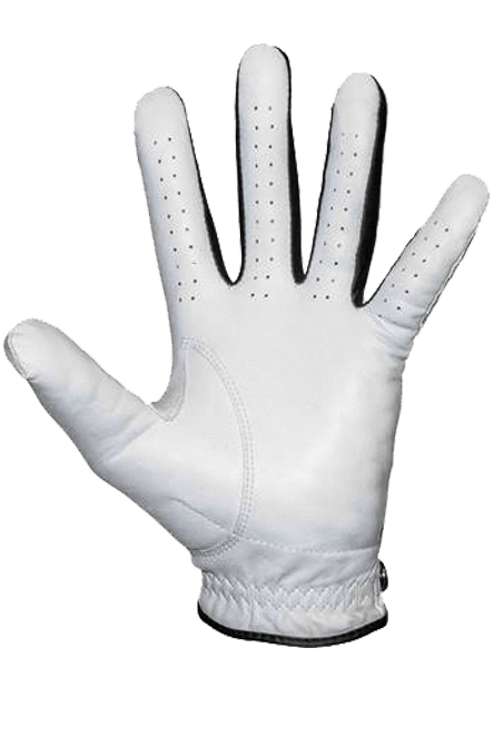 Junior Pro Air Grip Golf Glove