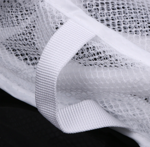Laundry Shoes Mesh Bags