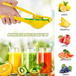 Lemon Juice Pressing Tools(Buy 2 Free Shipping)