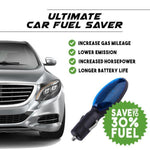 Ultimate Car Fuel Saver