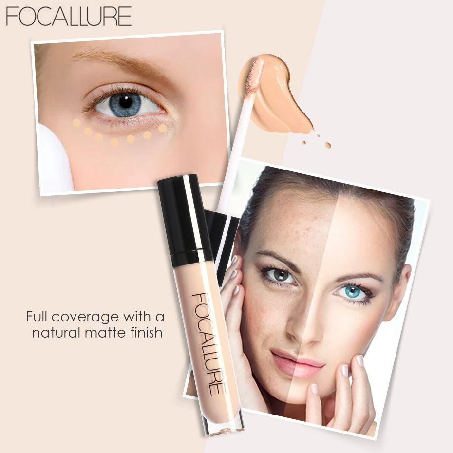 FL™ Perfect Cover Concealer