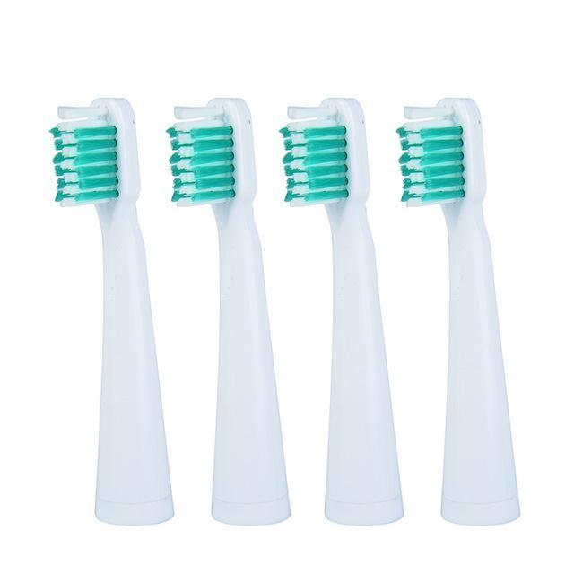 SONICPRO™ TOOTHBRUSH Heads 4PCS