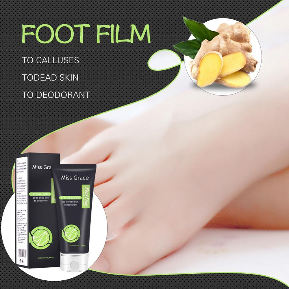Miss Grace Magical effect Foot Peel Mask 100g