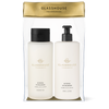 Kyoto In Bloom - Body Duo Gift Set