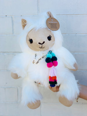 Super Cute Best Mate Collection Bears