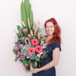 Redcliffe City Florist Arrangements