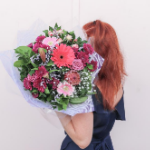 Redcliffe City Florist Bouquets