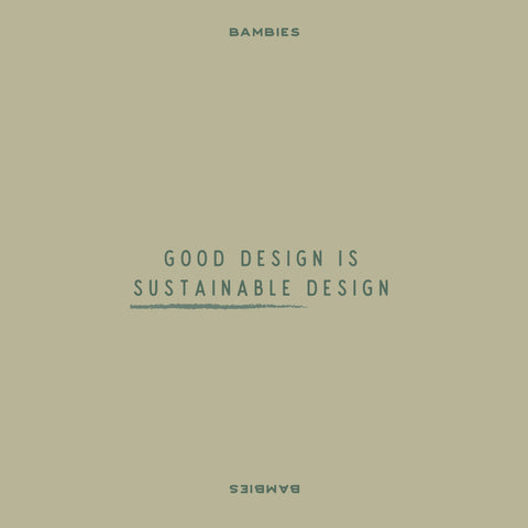 sustainable_design_bambies