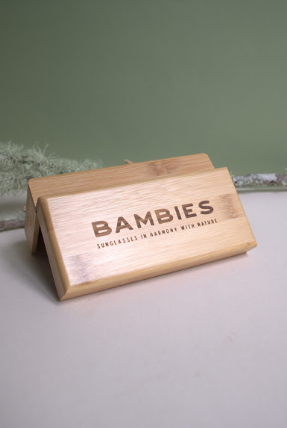 bamboo_packaging