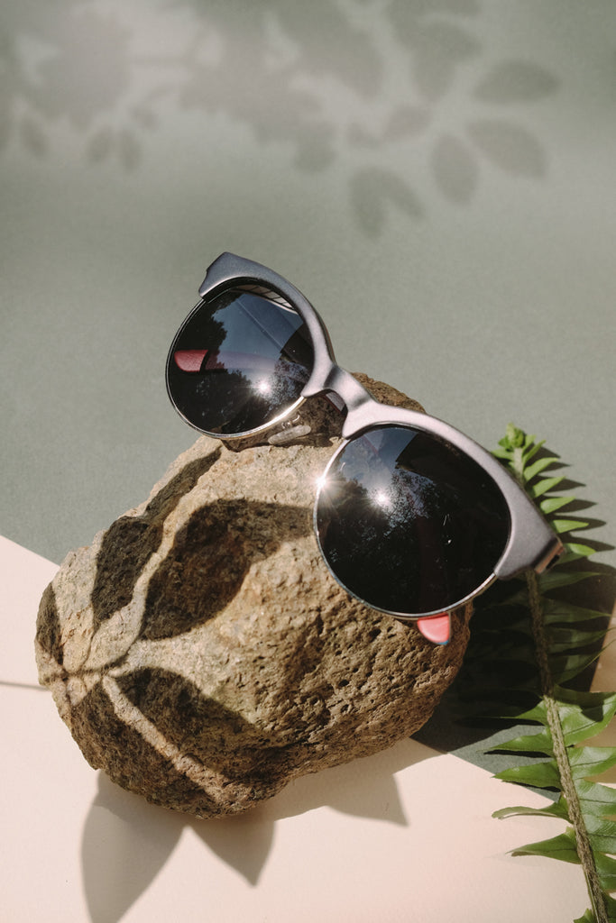bambies kosciuszko handmade wooden sunglasses top