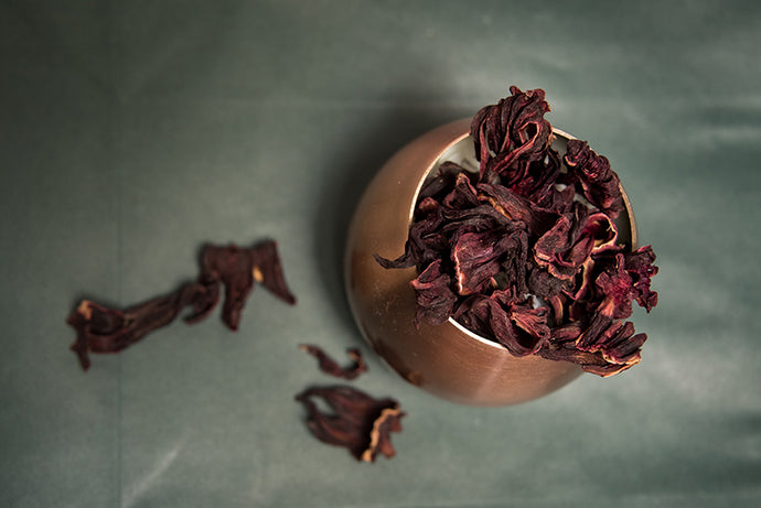 Hibiscus Tea: What Is It For, Benefits and How To Prepare