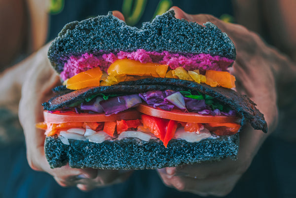 Why World Vegan Month Is Good for Everyone